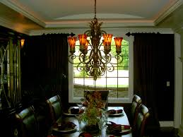 bathroom winsome remarkable family room window treatments house