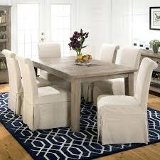 Dining Chairs Rustic Elegant Dining Chairs U2013 Visualnode Info