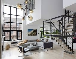 best home design nyc apartment awesome best rental apartment buildings in nyc nice