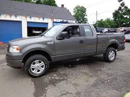2005 ford f150 lariat value best 25 ford f150 stx ideas on f350 diesel f250 ford