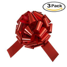 gift wrapping bows gift wrapping ribbons bows ebay
