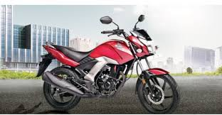 honda cbr 150 cc price honda bike price in nepal honda bikes in nepal all bikes price