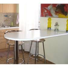 plan de travail arrondi cuisine plan de travail arrondi pour bar la cuisine arrondie dans 41 photos