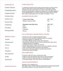 bpo resume format luther season 4 episode 1 best kpo resume