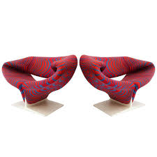 pierre paulin furniture chairs sofas tables u0026 more 166 for
