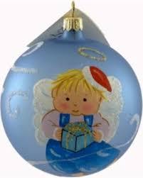savings on laved italian ornaments baby boy glass