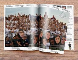 find my yearbook online great yearbook design ideas you can use this year