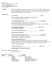 How To Create A Resume For Free Resume Template Two Page Example Sample Math Teacher Intended