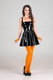 baby doll dresses babydoll dress dawnamatrix clothing