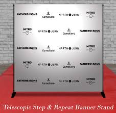 wedding backdrop mississauga custom backdrop wedding photography carpet events toronto