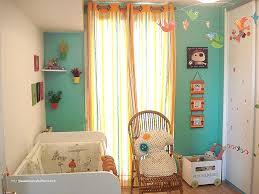 grand tapis chambre enfant 20 beau plinthe carrelage et grand tapis chambre garcon photos