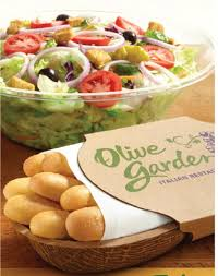 Olive Garden Thanksgiving Olive Garden Weeknight Family Meal Deals Giveaway Home Cooking