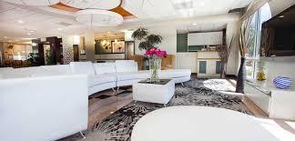 Comfort Inn Mccoy Rd Orlando Fl Best Western Orlando Airport