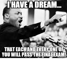 Memes About Final Exams - 25 best memes about final exams meme final exams memes
