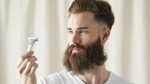 hair uk beard ban uk company mears bans hair on safety grounds