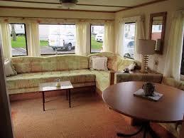 2 bed static caravan for hire venture caravan park morecambe in