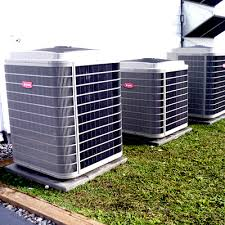 ac repair houston hvac houston tx five cooling