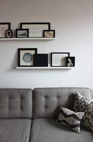 living room diy 11 practical and chic diy ikea hacks for living rooms shelterness