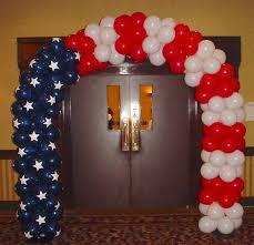 balloon arches balloon arches gift guru