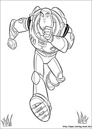 72 coloring pages toy story images coloring