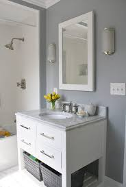 bathroom small bathroom paint colors bath colors blue bathroom