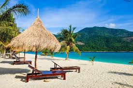 best place to travel images Best places to visit in mexico ideas for places to go more jpg