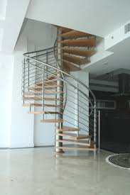 Stainless Steel Stairs Design Excellent Picture Of Home Interior Decoration Using Various Indoor