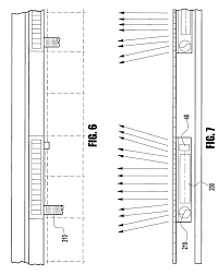 patent us7232369 system and method for providing heating