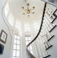 100 connecticut home interiors 614 best primitive colonial