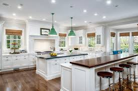 white kitchen wood island 35 large kitchen islands with seating pictures designing idea