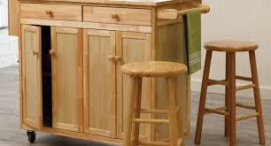 modern kitchen island cart kitchen stunning kitchen island cart splendid grey