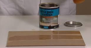 which type of paint is best for cabinets what of paint for kitchen cabinets update guide 2020
