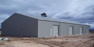 prefab steel warehouse havit steel structure prefab steel