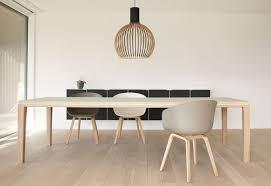 kinderschreibtisch design pistorius möbel berlin tische möbel und interiordesign