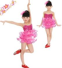 innovative fancy dress competition ideas for kids