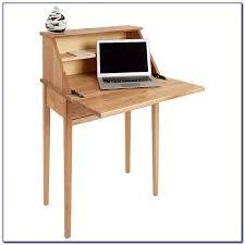 Cherry Secretary Desk by Cherry Wood Secretary Desk Download Page U2013 Home Design Ideas