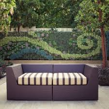wall mounted planters exterior wall planters home design popular excellent and exterior