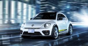 new volkswagen beetle 2015 vw beetle powers in to new york with r line denim and more
