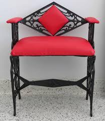 Alexander Julian Bedroom Furniture by Alexander Julian Bedroom Furniture Top With Leave A Cancel Idolza