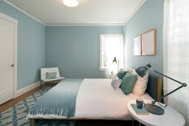 Bedroom Designs And Colours 6 Easy Steps To Design The Bedroom You Been Waiting