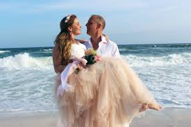 destin wedding packages destin weddings company wedding planners in florida