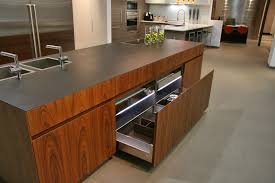 kitchen showroom design ideas kitchen showrooms benefits kitchen remodel styles designs