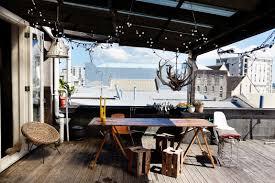 home design stores auckland charlotte rust stylist u0026 vintage store owner u2013 auckland new