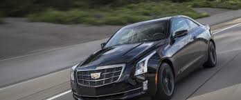 wiki cadillac ats 2017 cadillac ats info release date specs pictures wiki gm