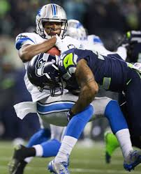 detroit lions home decor photos seahawks claw lions in nfl playoff game the seattle times