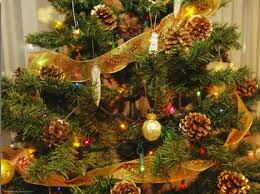 awesome tree decorating ideas home design
