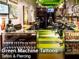 top tattoo shops in south florida cbs miami