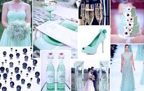 mint green wedding celebration mint green wedding invitations