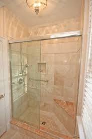 Diy Bathtub To Shower Conversion Tub To Shower Conversion Spaces Contemporary With Convert Tub To