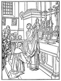 free coloring page corpus christi schola rosa co op u0026 home